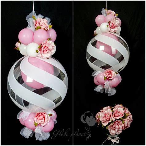 Rok Balon 207 best 25 balloon decorations ideas on balloon