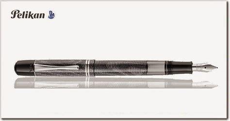 Pen Iklan 30 X 100 Baut Reklame Pen Reklame 30x100 Baut Kaca Pen Kaca 541 best pelikan pen images on pens advertising and pelikan pen
