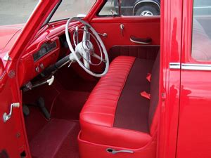 Auto Upholstery Denver by Mr Sids Denver Mr Sids Upholstery Denver Mr Sids