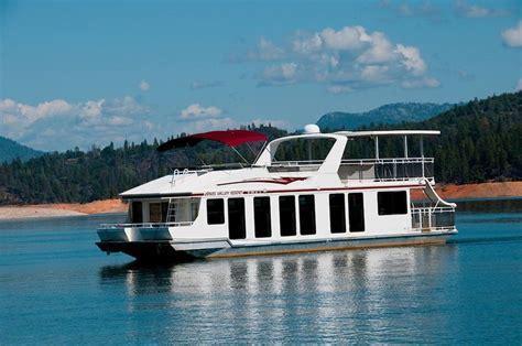 houseboat shasta lake shasta house boat 28 images vacation inspiration