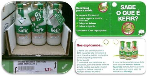 Planta Online kefir 224 venda nos hipermercados