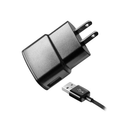 android charger samsung micro usb 700ma travel charger android wall chargers shopandroid