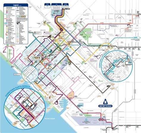 california map santa map santa my