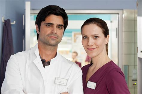 Bettys Diagnose by Bettys Diagnose 1 Staffel Network