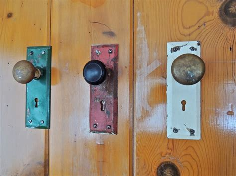 Door Knob Hooks by Door Knob Hooks Significant Elements