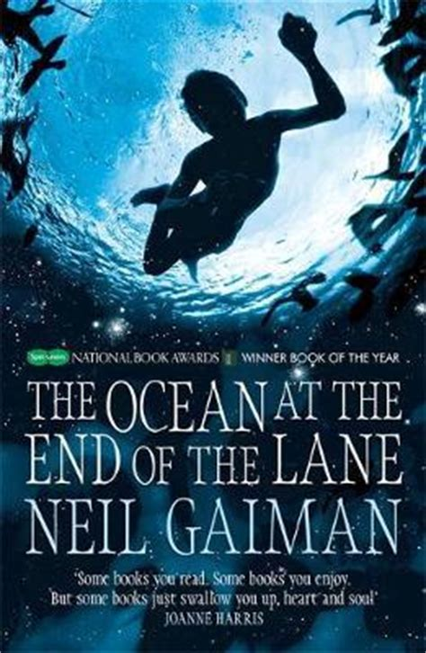 neil gaiman picture books the at the end of the neil gaiman 9781472200341