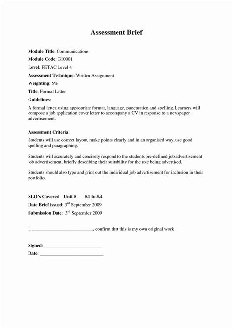 english date format  letter