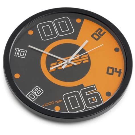 Ktm Clock Ktm Oem Parts Rev Clock 2 0 Motosport Legacy Url