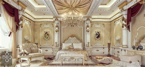 royal bedrooms royal bedroom 3d interiors royal bedroom