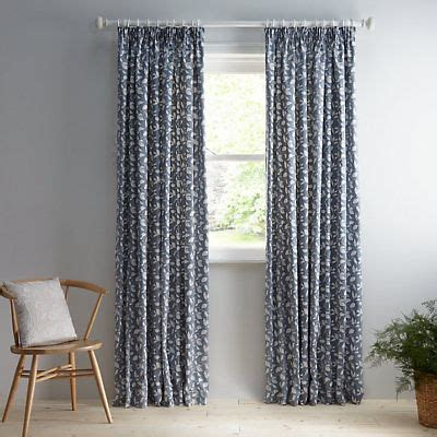 john lewis curtains ready made john lewis ready made lined longstock curtains new