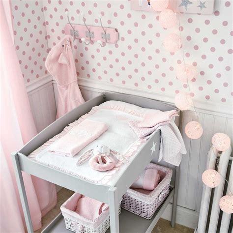 colchon cambiador bebe colch 243 n cambiador beb 233 rosa pastel cambiador