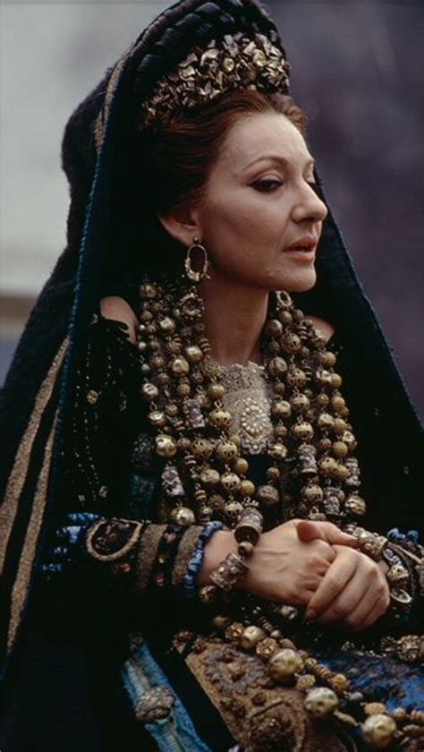 maria callas opera movie 25 best ideas about maria callas on pinterest opera