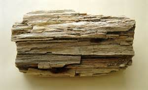 Wood Woodworking Utah Pdf Plans