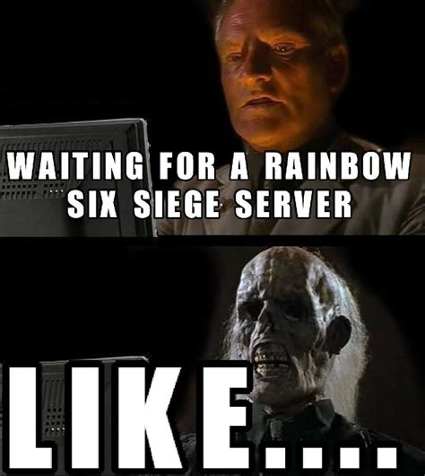 meme pictures rainbow six siege meme pictures to pin on