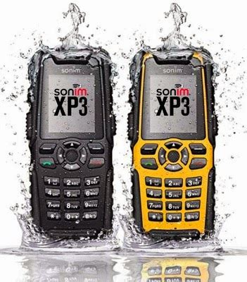 most rugged flip phone standard phone 10 most cell phone in the world