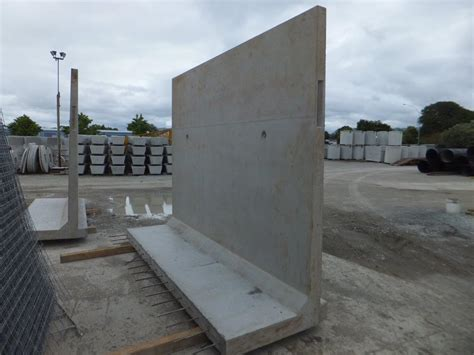 L Block permacrete permanent concrete solutions water tanks