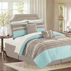 jennifer lopez peacock bedding jennifer lopez exotic plume peacock feather teal queen