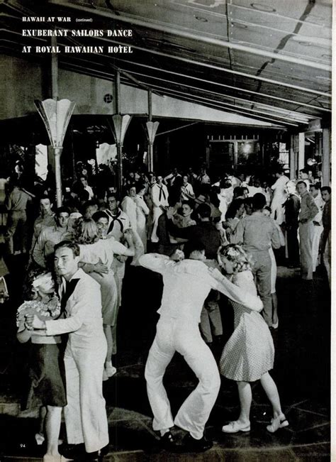 swing dance hawaii 17 best images about swing dances on pinterest newspaper