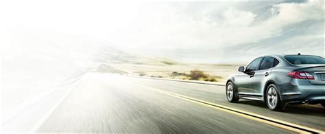 motor vehicle division albuquerque new mexico motor vehicle division official website