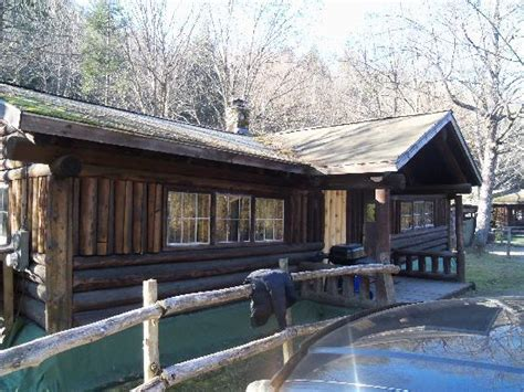Log Cabins In New Hshire by 301 Moved Permanently