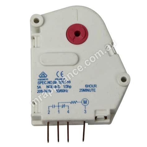 roper maker wiring diagram wiring diagram