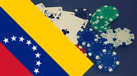 poker  en venezuela las mejores salas de poker