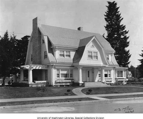 dutch colonial roof 12 best dutch colonial images on pinterest cedar shakes
