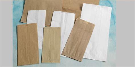 bustine per alimenti sacchetti di carta sacchetti per alimenti in vendita