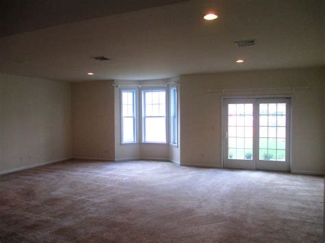 Rooms For Rent Danbury Ct by Luxury Townhome Offered For Rent In Timber Oaks Danbury Ct