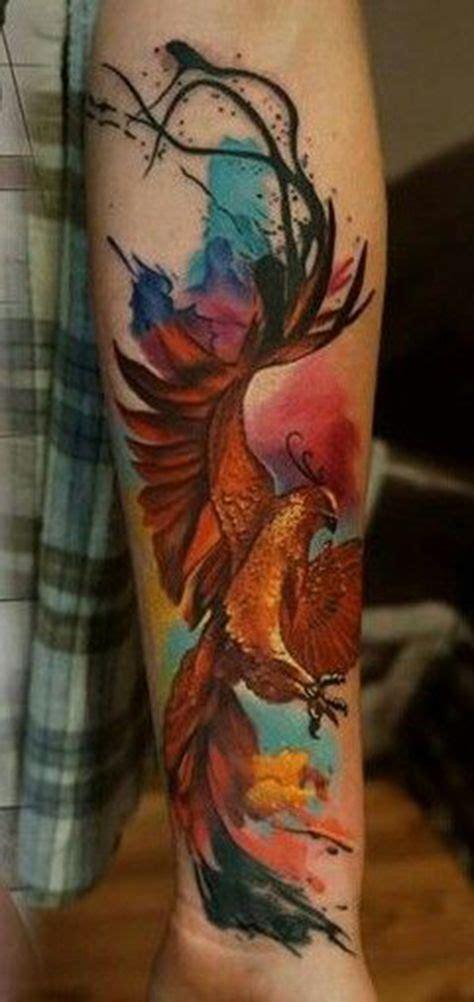 phoenix tattoo nelson phoenix tattoo on arm tattoos pinterest phoenix