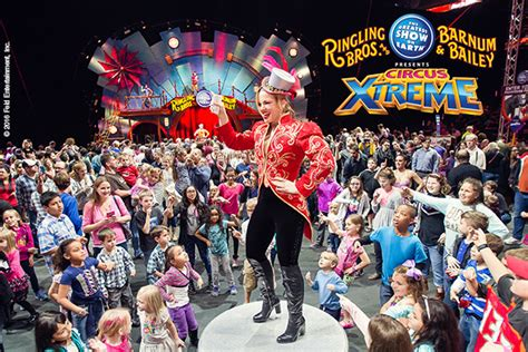 Perfect Attendance Car Giveaway - time for the circus the circus is in da roc wdkx com