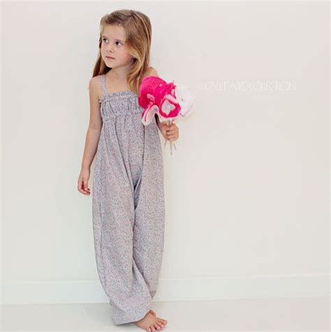 jumpsuit pattern for toddlers 151 best images about dresses rompers dungarees on