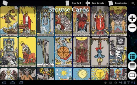 galaxy tarot apk galaxy tarot pro apk free android apk files
