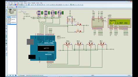 code arduino robot arduino robot arm code lift voor gebruikte auto