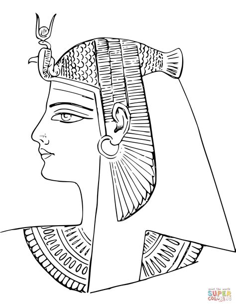 coloring pages ancient egypt coloring page ancient egyptian chariot ancient egypt