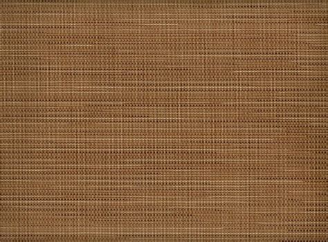 patio sling fabric replacement fs 027 honey textilene