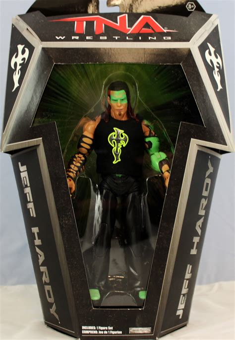 glow in the paint kmart jeff hardy usa