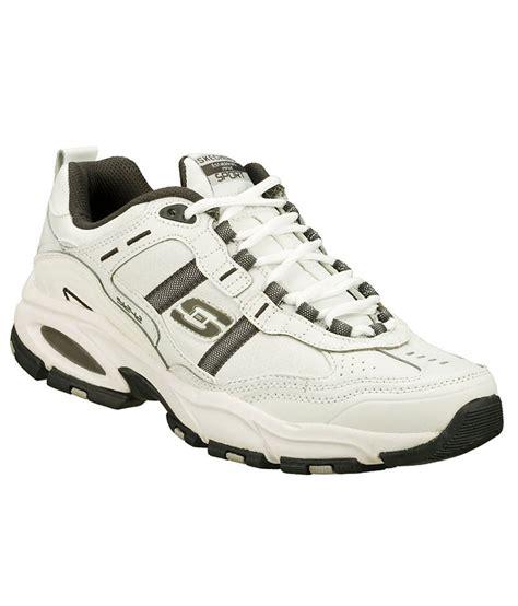skechers vigor 2 0 sport shoes price in india buy