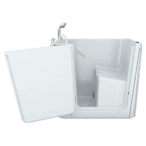 vasca da bagno per disabili prezzi prezzo vasca con sportello samoa per disabili e anziani