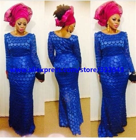 online buy wholesale nigeria lace from china nigeria lace online buy wholesale african swiss voile lace from china