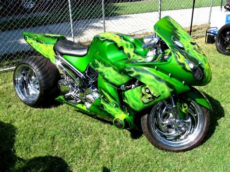 green painted crotch rocket flickr photo sharing 15 best let s ride images on pinterest custom sport