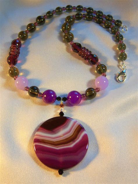 Handmade Beaded Jewellery Uk - handcrafted beaded jewellery shop unique gifts at adorn a