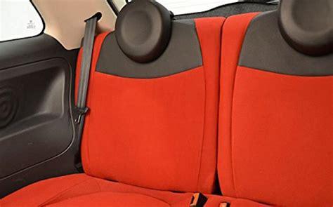 prodotti per tappezzeria auto come lavare i sedili della macchina la tua auto