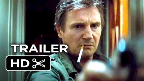 film action liam neeson terbaik run all night official trailer 1 2015 liam neeson
