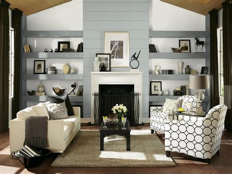 gray color palette gray color schemes color palette and schemes for rooms in your home hgtv