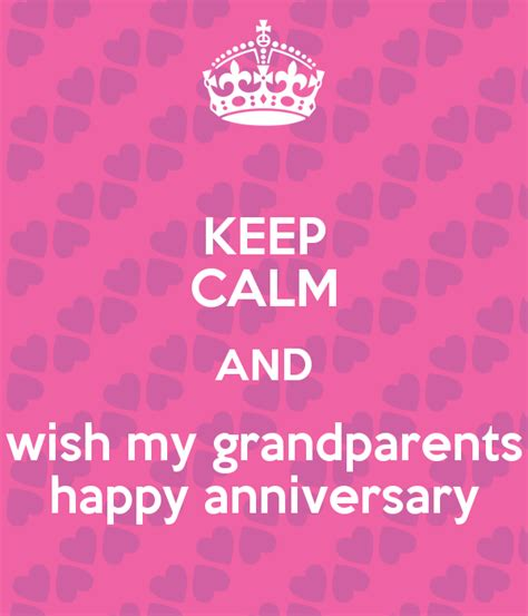 new year greetings for grandparents anniversary wishes for grandparents wishes greetings