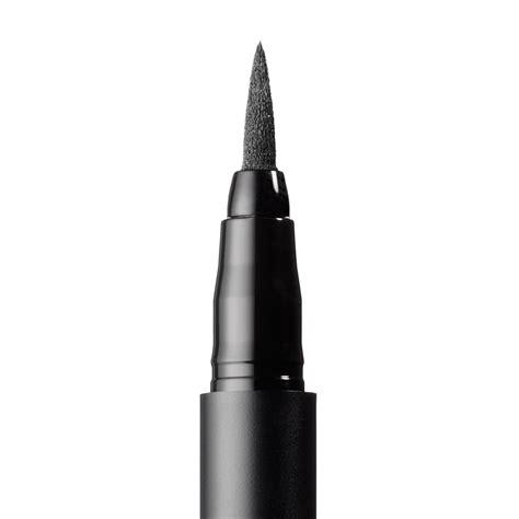 Eyeliner Nars carpates eyeliner stylo nars cosmetics