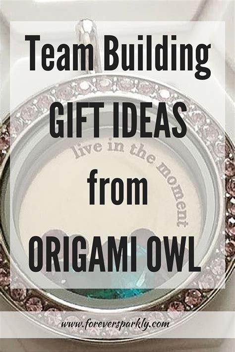 Origami Owl Sellers - 1000 images about quot suite quot resources for solopreneurs and