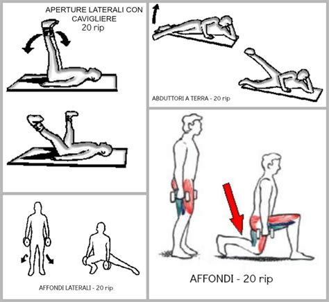 esercizi per le gambe a casa ricerche correlate a allenamento gambe a casa car