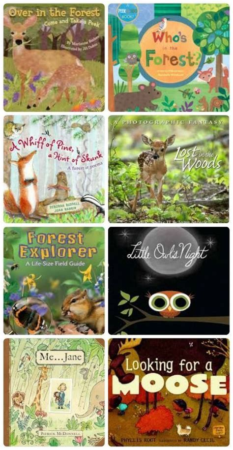 creatures of will and temper books the world s catalog of ideas